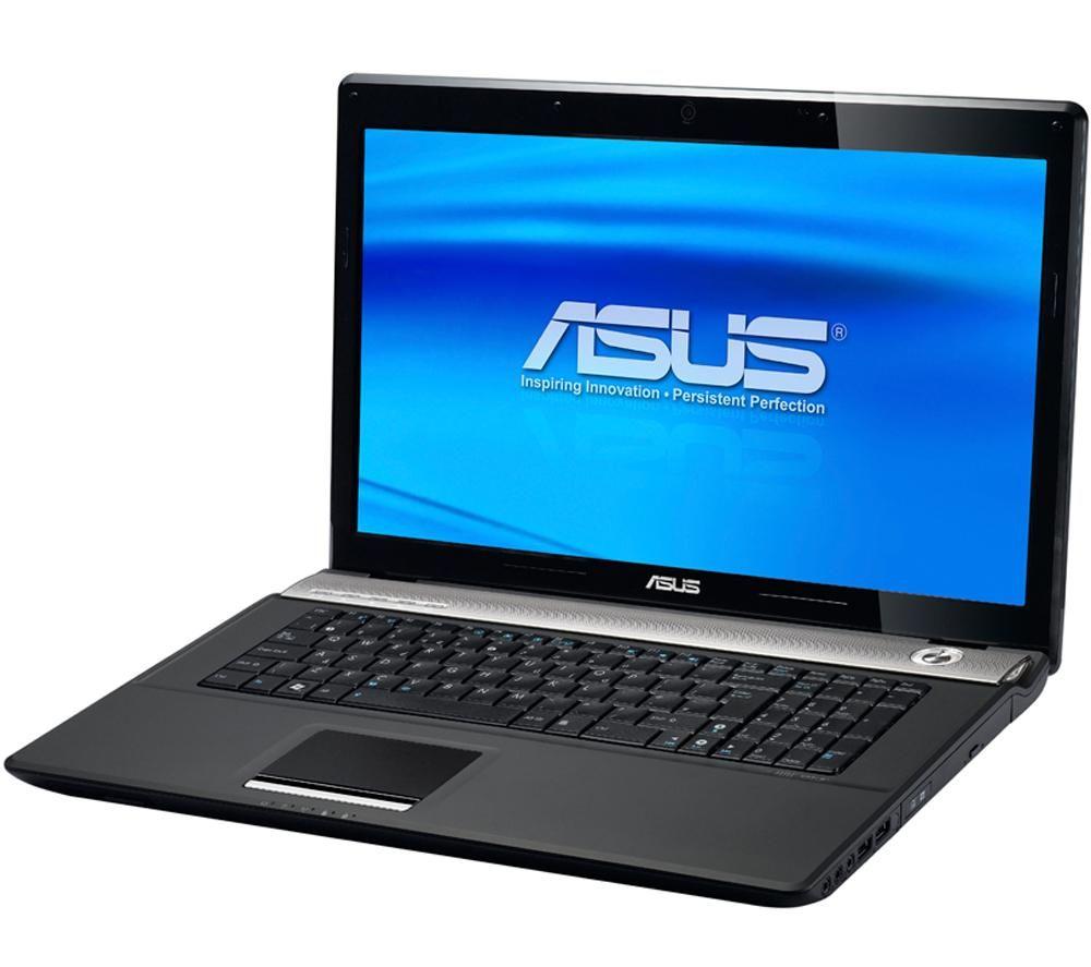 ordinateur portable intel core i7 17 pouces