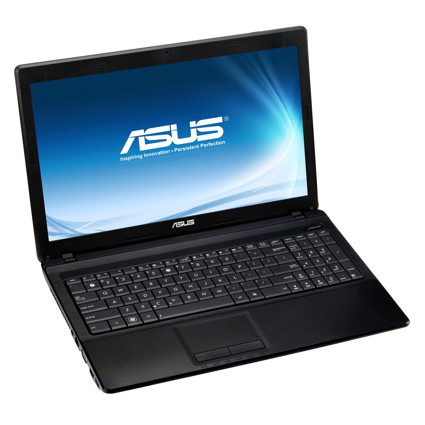 ordinateur portable intel pentium