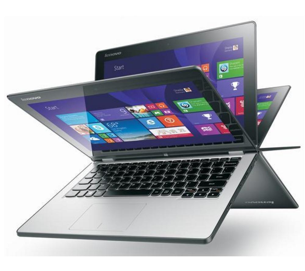 ordinateur portable lenovo 11 pouces