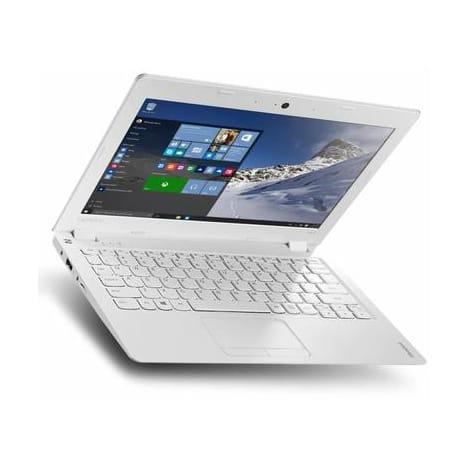 ordinateur portable lenovo 11.6