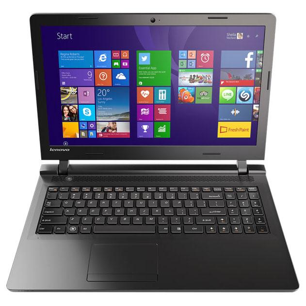 ordinateur portable lenovo b50 10