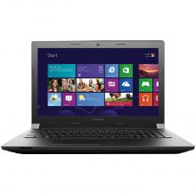 ordinateur portable lenovo b50-30