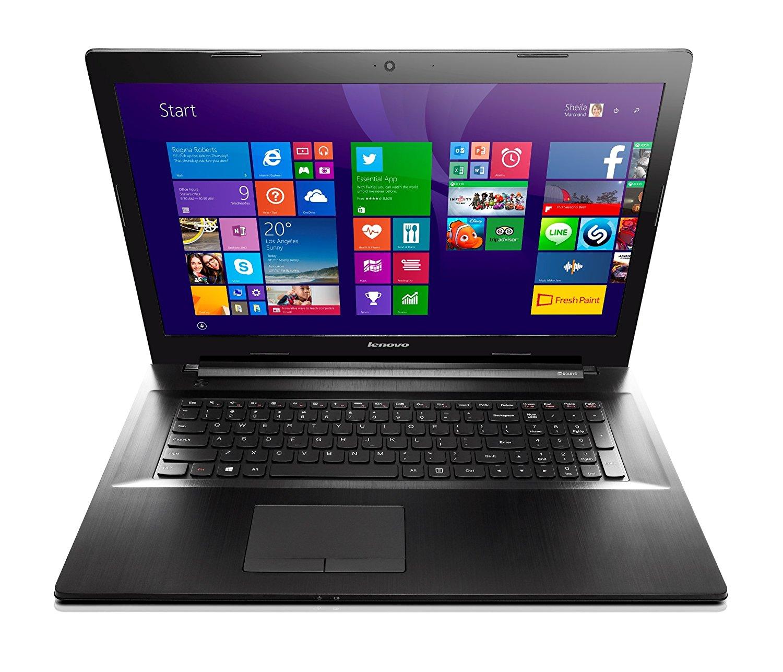 ordinateur portable lenovo g70 80