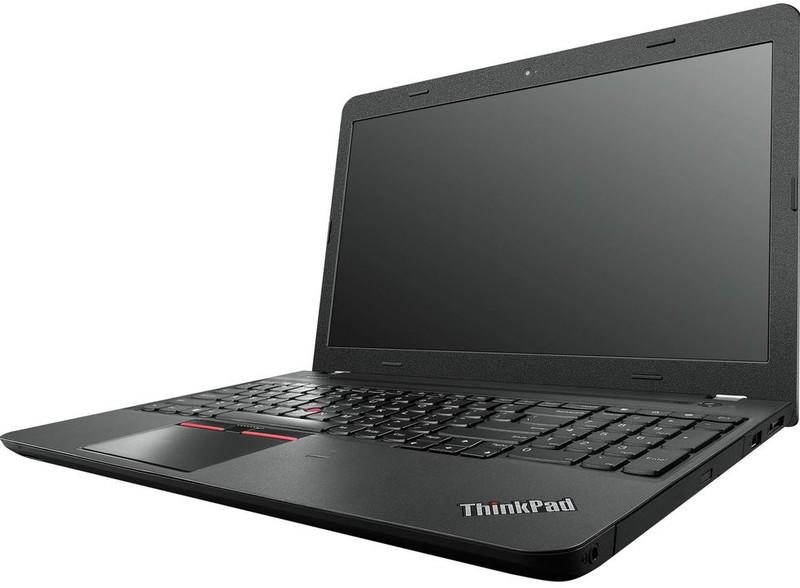 ordinateur portable lenovo i3