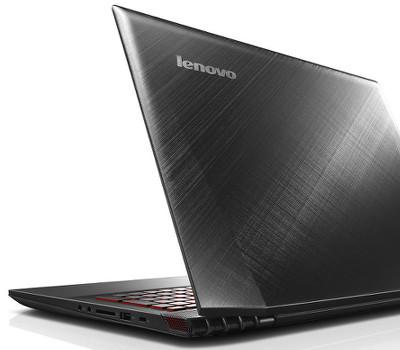 ordinateur portable lenovo i7
