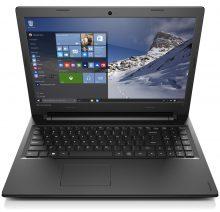 ordinateur portable lenovo ideapad 100-15ibd