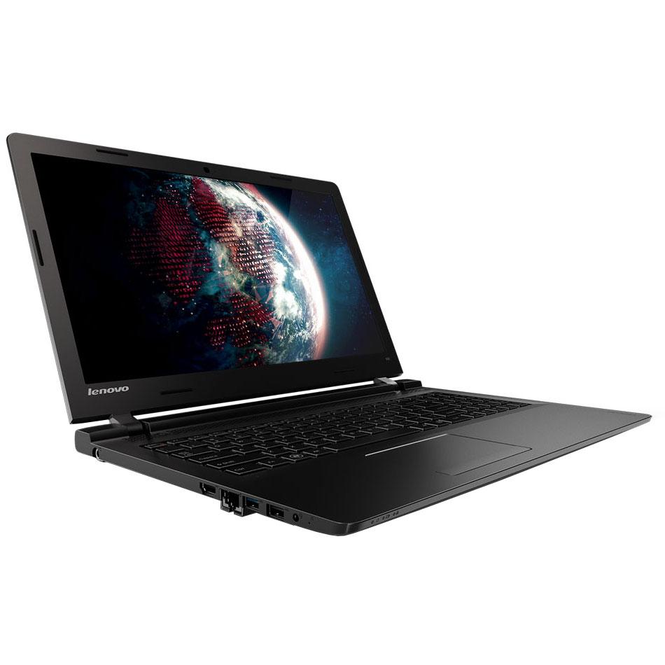 ordinateur portable lenovo ideapad 100