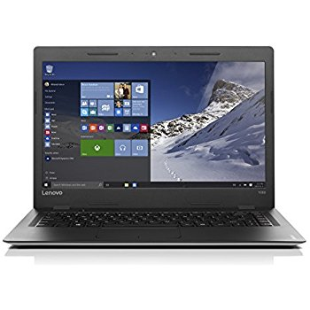 ordinateur portable lenovo ideapad 100s-14ibr