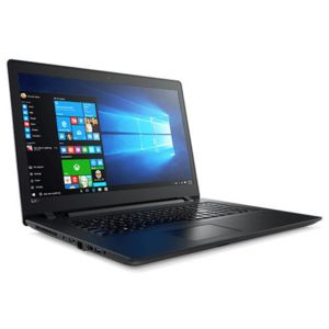 ordinateur portable lenovo ideapad 110-17acl