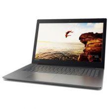 ordinateur portable lenovo ideapad 320-15ast