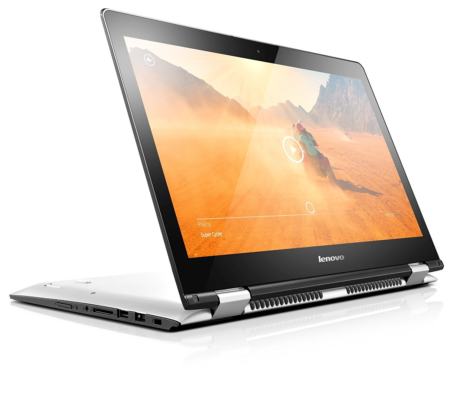ordinateur portable lenovo yoga 500-14