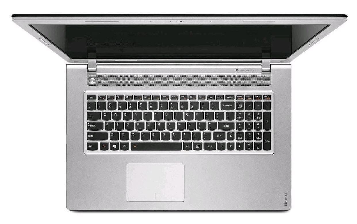 ordinateur portable lenovo z50 70
