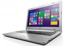 ordinateur portable lenovo z51-70