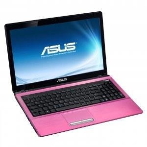 ordinateur portable performant pas cher