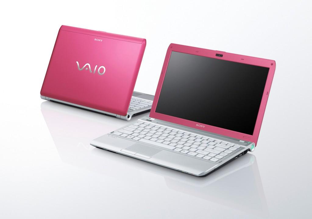 ordinateur portable petit et puissant
