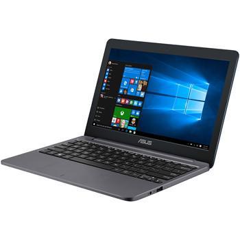 ordinateur portable polyvalent