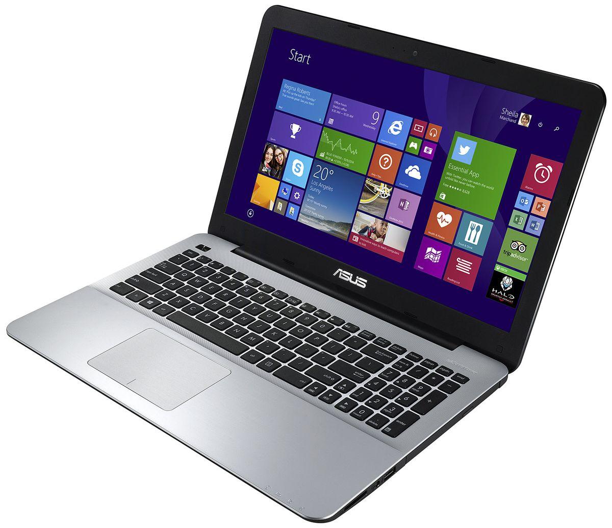 ordinateur portable pour bureautique