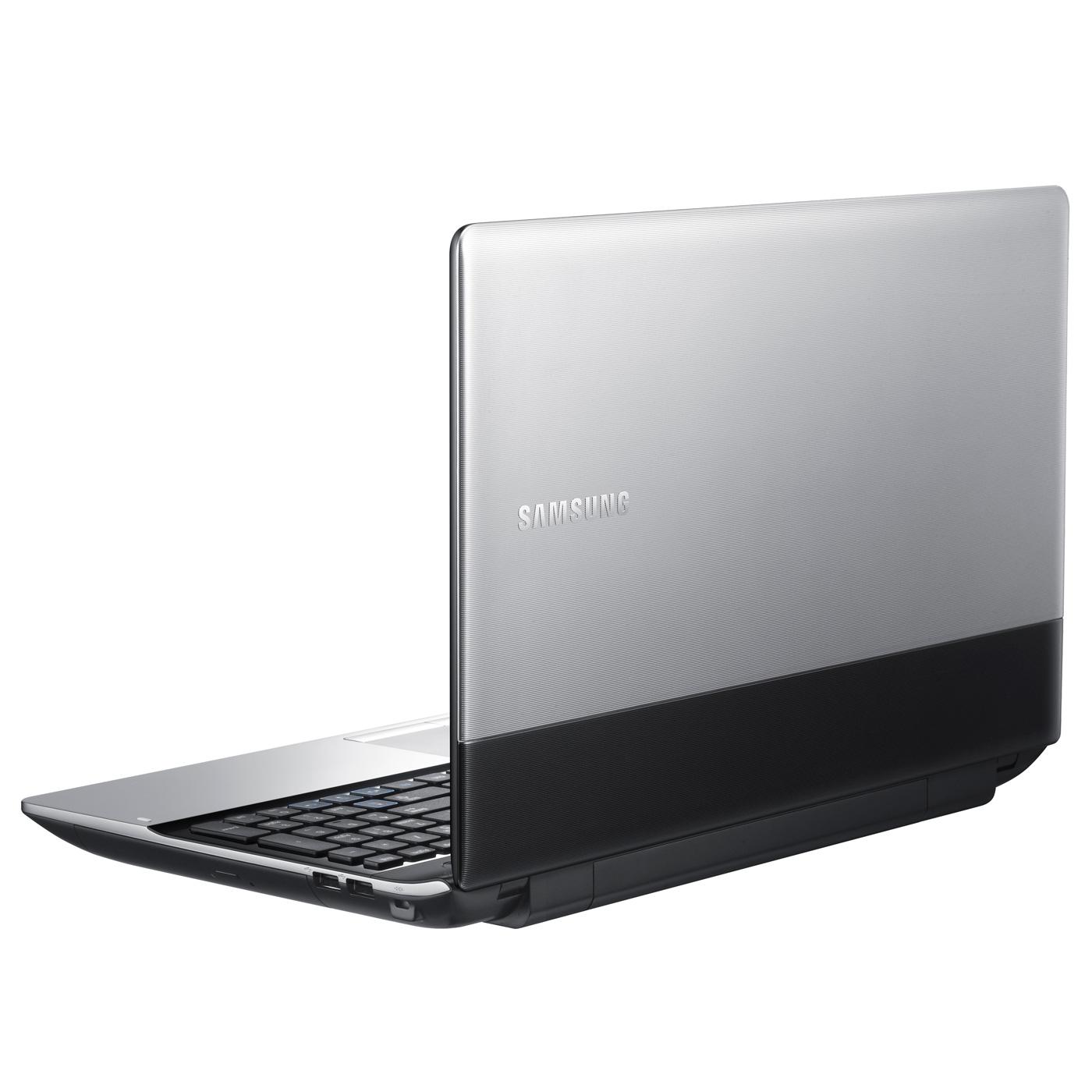 ordinateur portable samsung np300e5a