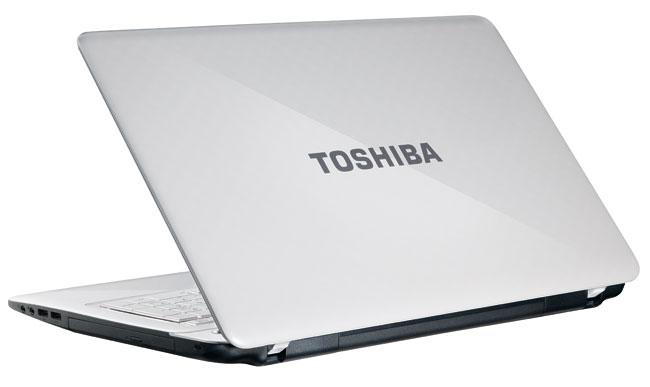 ordinateur portable toshiba 13 pouces