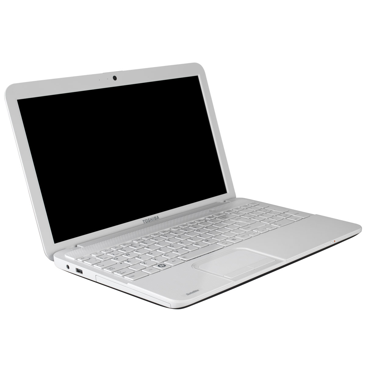 ordinateur portable toshiba i3