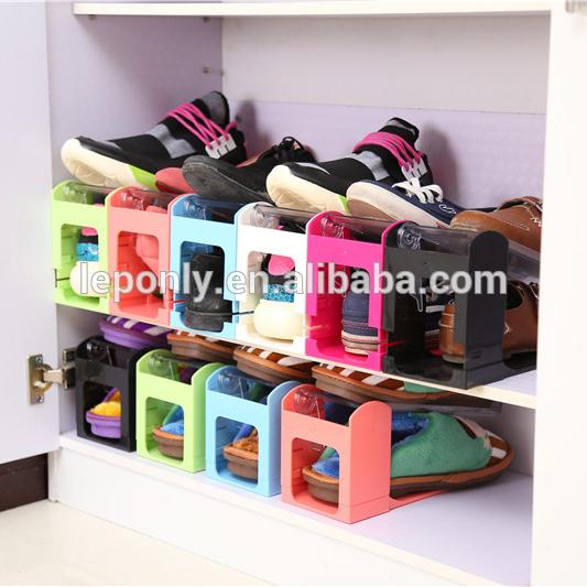 organisateur de chaussures
