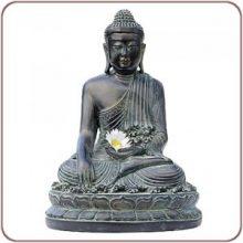 ou acheter un bouddha