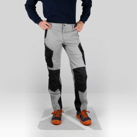 pantalon de travail homme notre