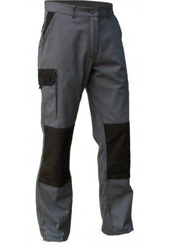 pantalon de travail notre