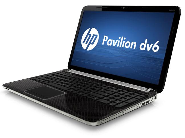pc portable avec lecteur dvd