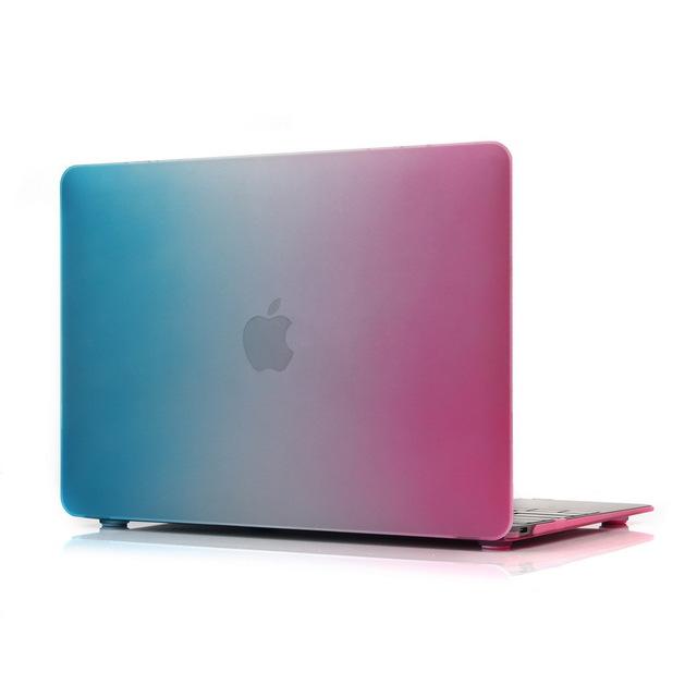pc portable couleur