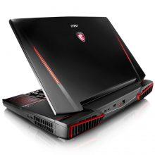 pc portable gaming