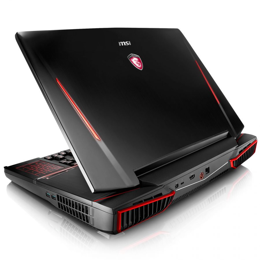 pc portable gaming