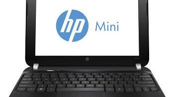 pc portable mini