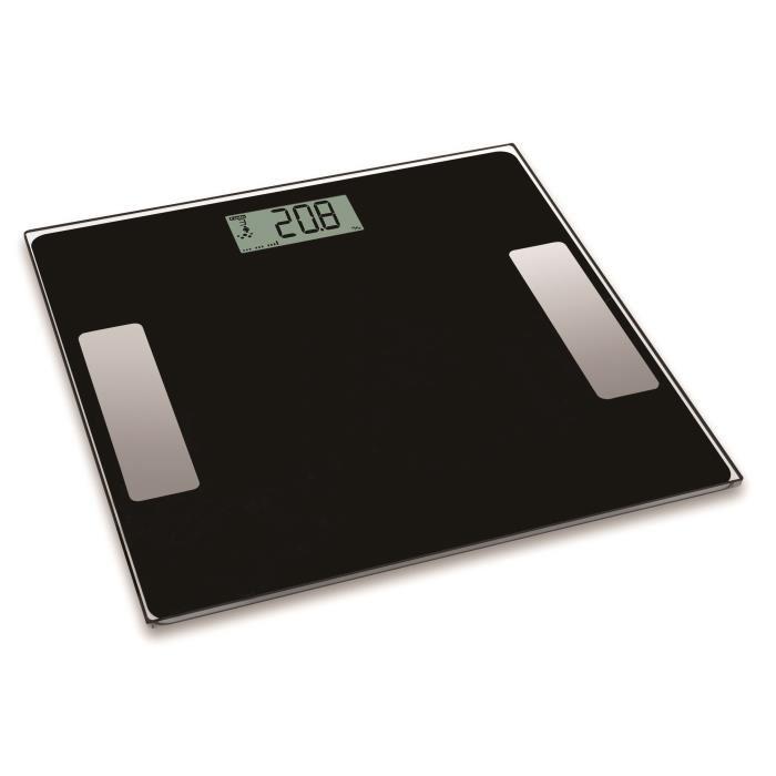 pese personne taux de graisse