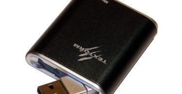 petit disque dur externe