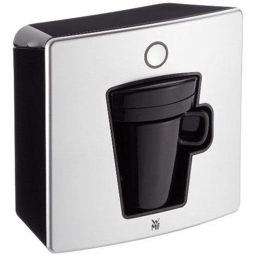 petite machine à café