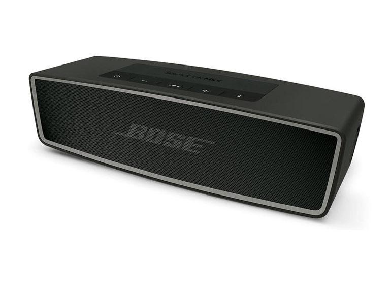 soundlink mini 2 bose