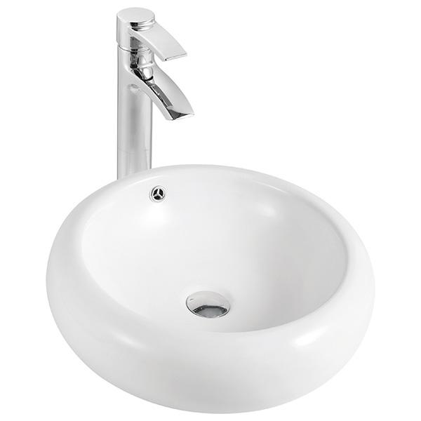 vasque à poser pas cher
