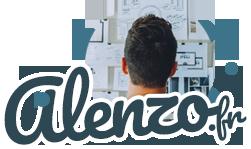 Alenzo.fr